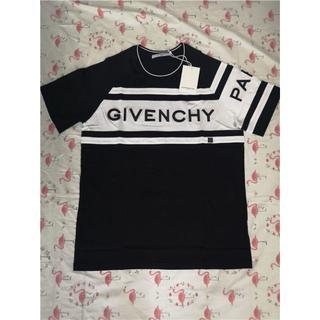 ジバンシィ(GIVENCHY)のジバンシィ Tシャツ レディース(Tシャツ(半袖/袖なし))