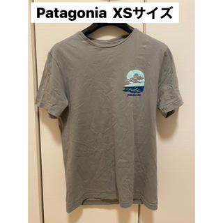 patagonia - 【Patagonia】パタロハTシャツ※ハワイ限定