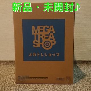 メガハウス(MegaHouse)の『遊☆戯☆王デュエルモンスターズ』 カオスソルジャー (アニメ/ゲーム)