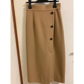 NOLLEY'S - NOLLEY's    タイトスカート