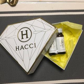 HACCI - ハッチ栄養ドリンク HACCI栄養ドリンク