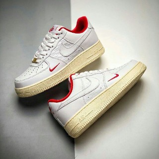 NIKE - NIKE AIR FORCE 1 LOW KITH TOKYO