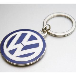 フォルクスワーゲン(Volkswagen)のVolkswagen キーホルダー(車外アクセサリ)
