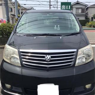 トヨタ - アルファード コミコミ価格!!