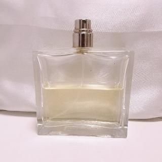 ラルフローレン(Ralph Lauren)のラルフローレン ロマンス オーデパルファン 大容量 レディース(香水(女性用))