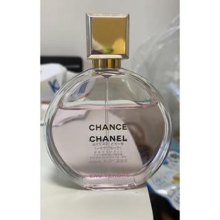 CHANEL - 香水