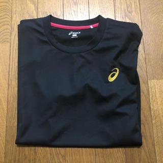 asics - asics Tシャツ