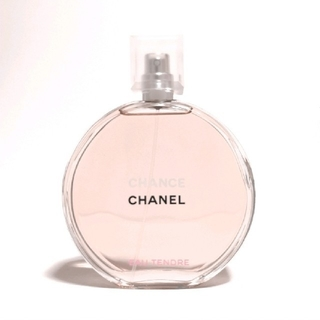 CHANEL - 大容量★シャネル チャンス オータンドゥル オードトワレ 150ml
