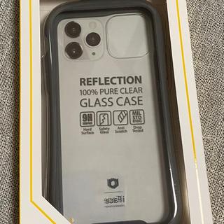 IFACE REFLECTION CASE iPhone11pro