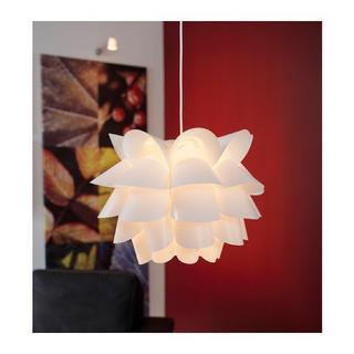 イケア(IKEA)の【IKEA】ペンダントランプ(天井照明)