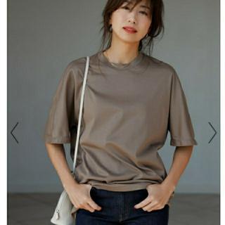 マザー(mother)のジャスミン様専用出品 FORME tシャツ Tシャツ 東原亜希 さん(Tシャツ(半袖/袖なし))
