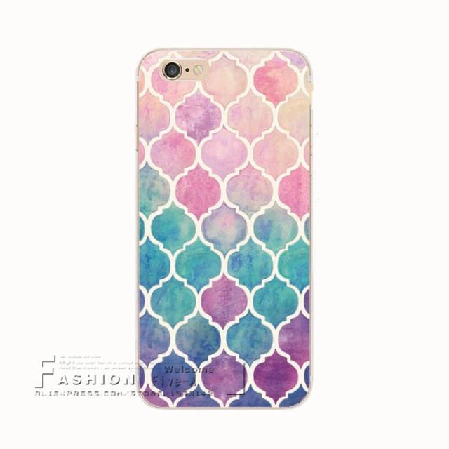 かわいい iphone8 ケース 、 Francfranc - GW売り切りラスト3!風水恋愛成就♡の通販 by ♡カワイイは地球を救う♡|フランフランならラクマ