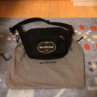 Balenciaga - 、20SS バレンシアガ ボディバッグ