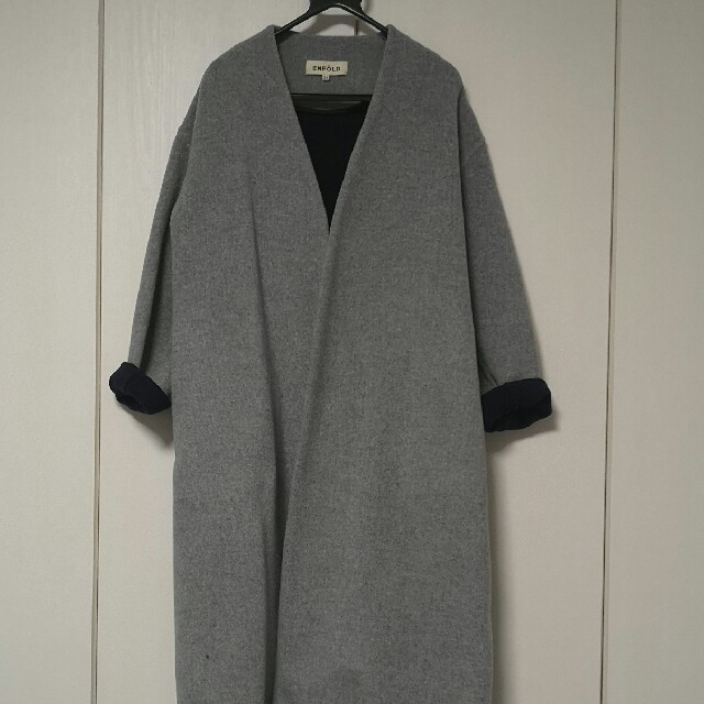専用 レディースのジャケット/アウター(ノーカラージャケット)の商品写真