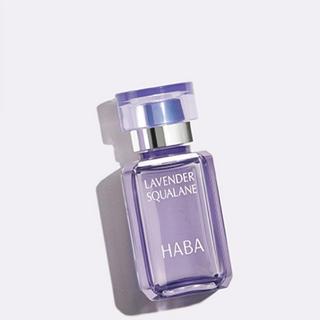 HABA - HABA ラベンダー スクワラン