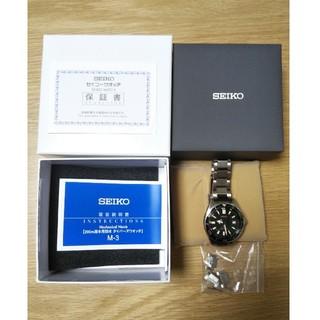 SEIKO - sbdc051 seiko psospex プロスペックス ダイバー