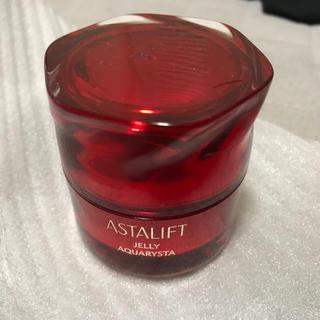 ASTALIFT - ASTALIFT アスタリフト ジェリー アクアリスタ ジェリー状先行美容液