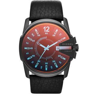 ディーゼル(DIESEL)のDiesel dz1657 腕時計(腕時計(アナログ))