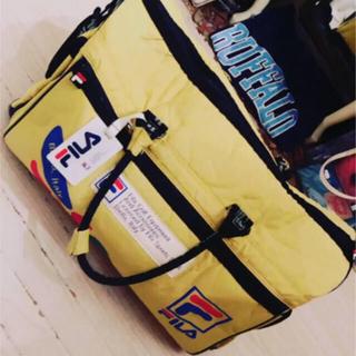 フィラ(FILA)のFILA 3点セット❣️まとめ売り フィラ (ウェア)