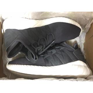 adidas - adidas スニーカー 送料込み