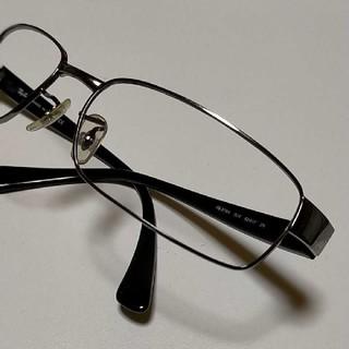 Ray-Ban - レイバン美品眼鏡