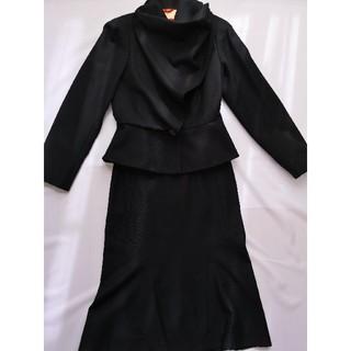 Vivienne Westwood - ヴィヴィアンウエストウッド  セットアップ  スーツ