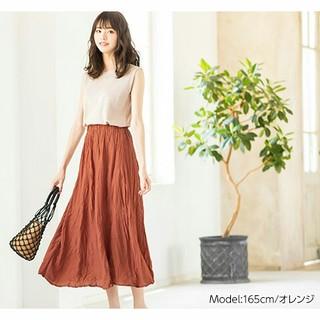神戸レタス - ロングスカート