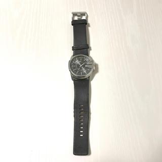 ディーゼル(DIESEL)の腕時計(腕時計(アナログ))
