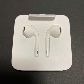 Apple - iPhone11pro イヤホン