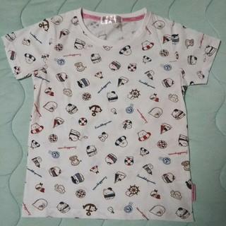 すみっコぐらし Tシャツ 150(Tシャツ/カットソー)