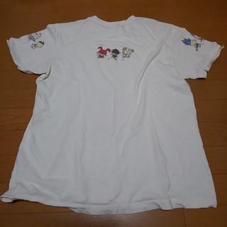 ドラッグストアーズ(drug store's)の詳細です( ´∀`)(Tシャツ(半袖/袖なし))