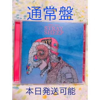 9様専用(ポップス/ロック(邦楽))