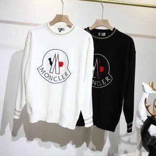 MONCLER - 高品質セーター