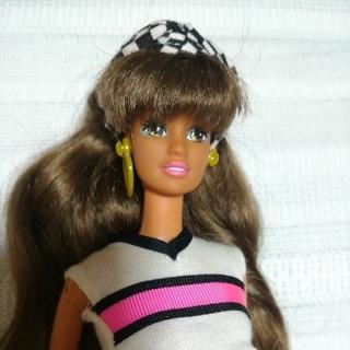 バービー(Barbie)のnakd75様専用 バービー&ケン(ぬいぐるみ/人形)