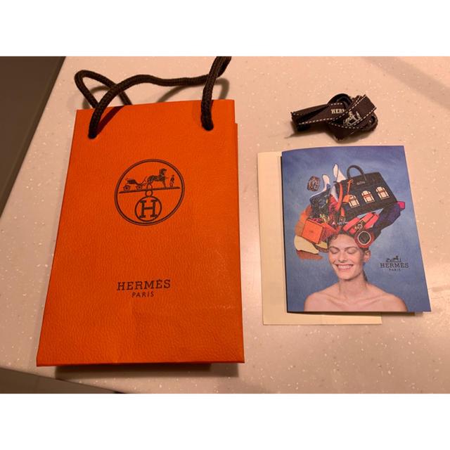 Hermes(エルメス)のmsuzuki様専用★HERMES ルージュエルメス16 コスメ/美容のベースメイク/化粧品(口紅)の商品写真
