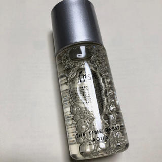 IPSA - イプサ 化粧水 30ml