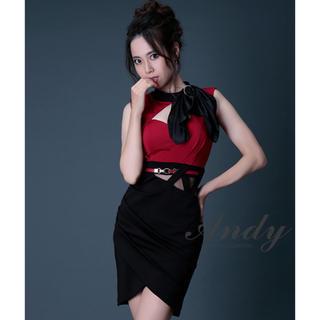 Andy - Andy ドレス Mサイズ