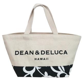DEAN & DELUCA - ♡新品♡ DEAN&DELUCA  ハワイ限定 トートバッグ S