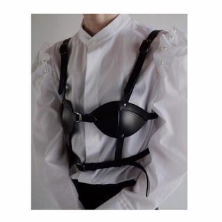 TOGA - litmus herpraha bra harness her praha