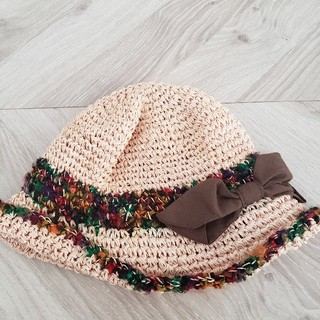 Branshes - ブランシェス 帽子 52