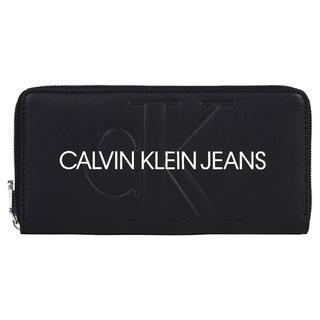 カルバンクライン(Calvin Klein)の【Calvin Klein】 カルバンクライン長財布(財布)