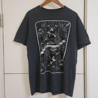 NIKE - NIKE ナイキ Tシャツ NBA レブロン・ジェームズ DRY-FIT バスケ
