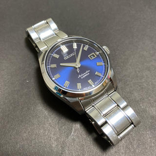 SEIKO - SEIKO 23JEWELS SARB021 6R15 セイコー 腕時計