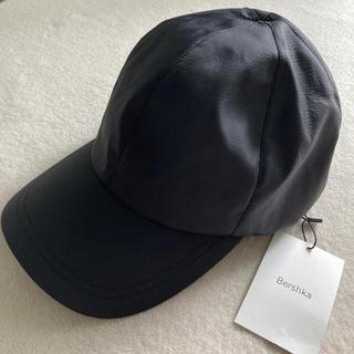 ベルシュカ(Bershka)のベルシュカ  キャップ 帽子(キャップ)