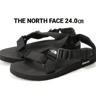 THE NORTH FACE - 【新品】THE  NORTH FACE スポーツサンダル