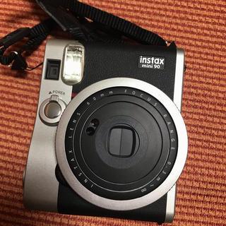 富士フイルム - FUJIFILM チェキカメラ instax mini Classic 90