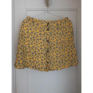 H&M - h&m スカート