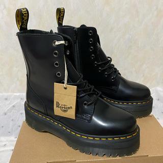 ドクターマーチン(Dr.Martens)のドクターマーチン JADON UK7 26〜26.5cm(ブーツ)