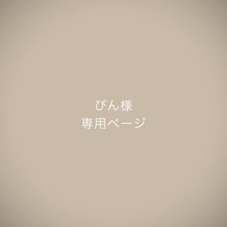 ラルフローレン(Ralph Lauren)の✔︎【 ラルフローレン 85cm キッズ オレンジ Tシャツ 】(シャツ/カットソー)