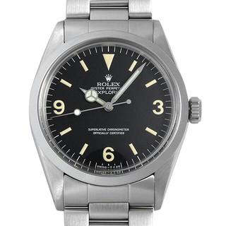 Tudor - 【売れ筋】即購入OK☆ロレックス☆ メンズ 腕時計FF2